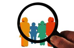Firma rodzinna – jak zatrudnić małżonka na umowę o pracę?