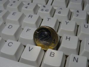 Podzielona płatność – wyjaśnienia Ministerstwa Finansów