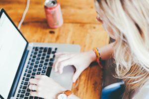 JPK na żądanie – co powinien wiedzieć przedsiębiorca?