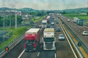 Jak założyć firmę transportową? euroPiM