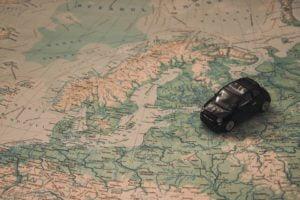 Samochód firmowy do celów prywatnych 2019 – tylko 75% wydatków w kosztach?