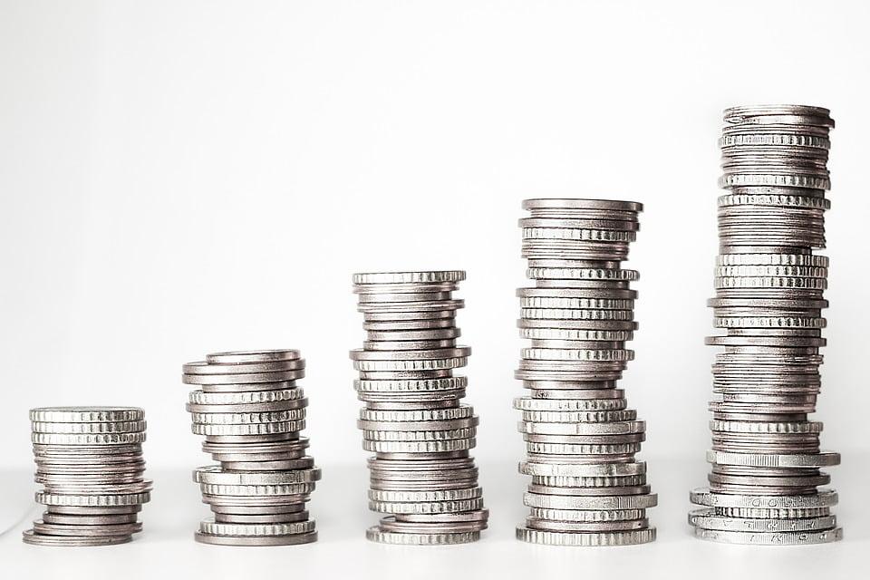 500 mln zł dotacji na wdrażanie efektów prac B+R dla firm
