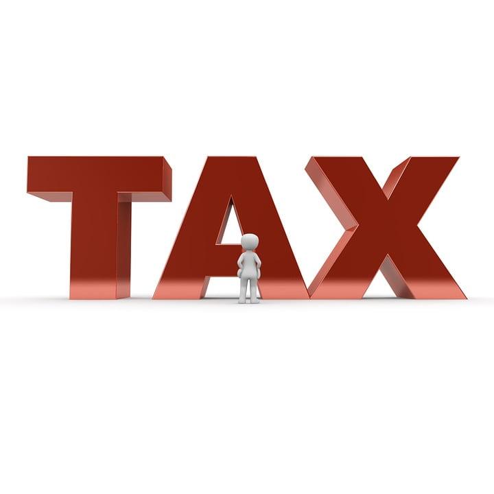 TARCZA Złożenie deklaracji VAT niezbędne do uzyskania pomocy z tarczy finansowej