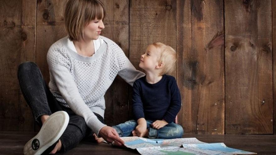 650 rodzin w Małopolsce będzie mogło skorzystać z dopłat do niani