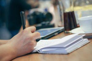 Sposoby księgowania odnalezionej faktury kosztowej