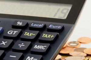 Progi podatkowe w 2019 r. – euroPiM