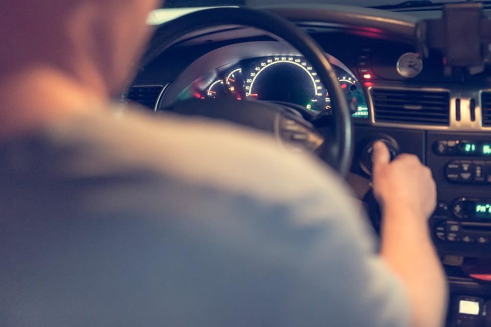 Ostatnie chwile na leasing pojazdu z czynszem zaliczanym w całości do kosztów podatkowych
