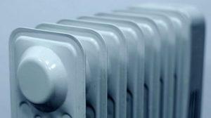 Ciepło, cieplej… dzięki środkom unijnym