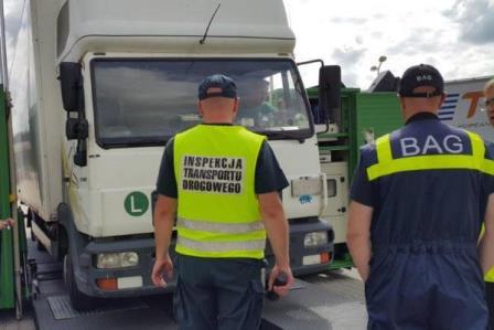 Busy będą traktowane jak ciężarówki? Tego chcą niemieccy liberałowie i Bruksela