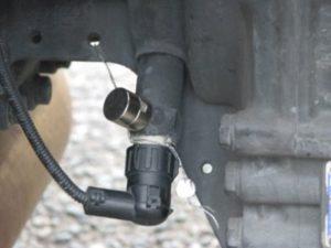 Opłaty za badanie tachografu – kiedy stwierdzą manipulacje