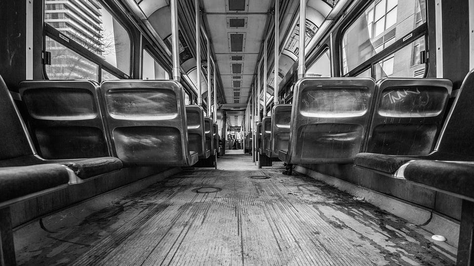 Wzmacnianie systemów transportu miejskiego