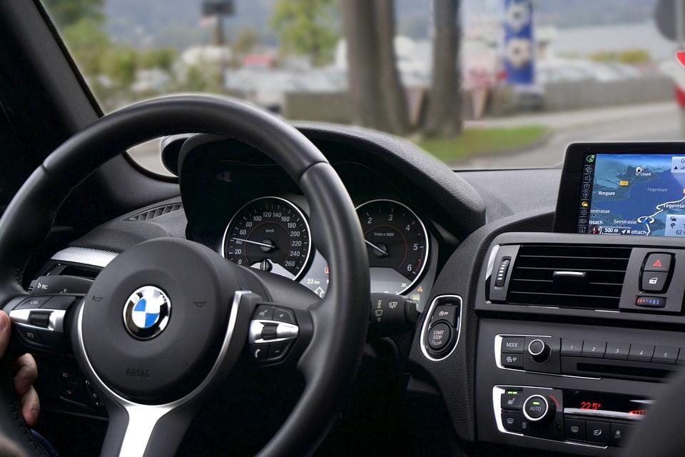 Leasing samochodu osobowego – zmiany w 2019 roku