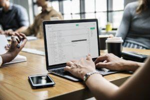 E-akta pracownicze od 2019 roku –  co się zmieni