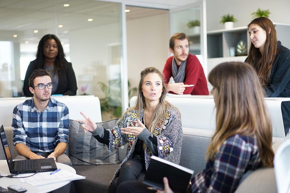 Co każdy pracownik i pracodawca powinien wiedzieć o prawie autorskim