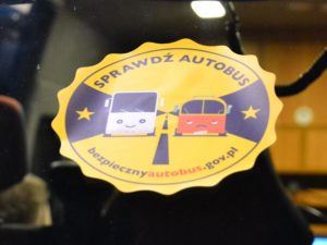 Austria: Od 1 listopada do 15 marca autobusy tylko na zimówkach