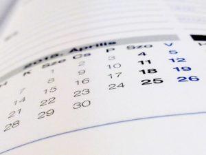 Warunki przejścia z VAT miesięcznego na kwartalny