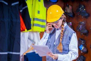 Szkolenia BHP – rząd szykuje ważne zmiany dla pracodawców