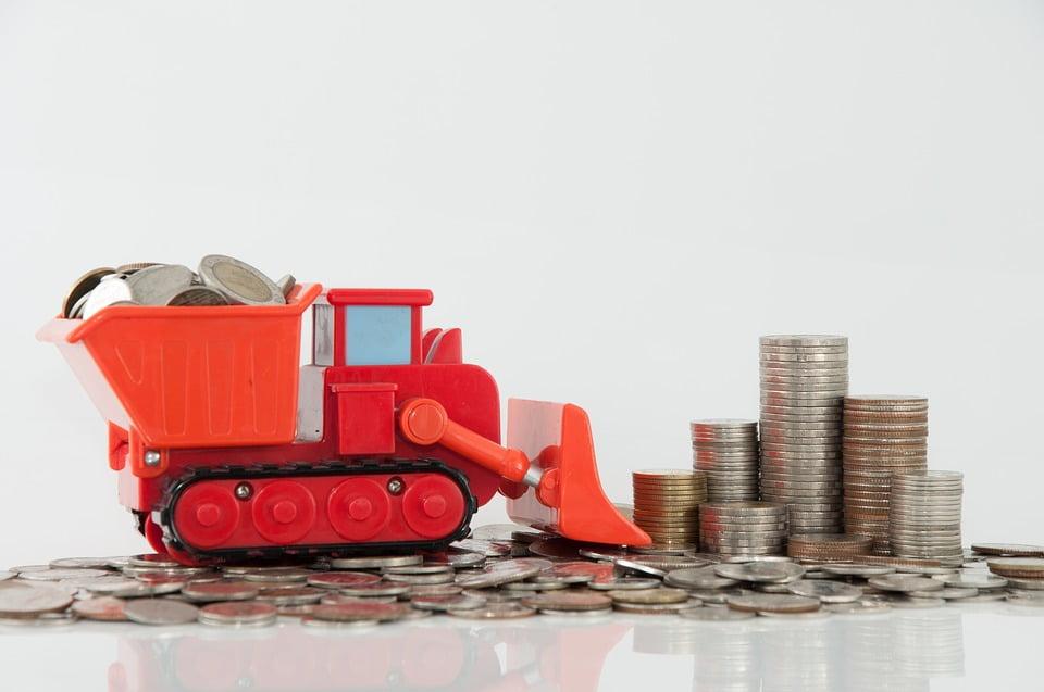 Nowe stawki podatku od środków transportowych w 2019 r.