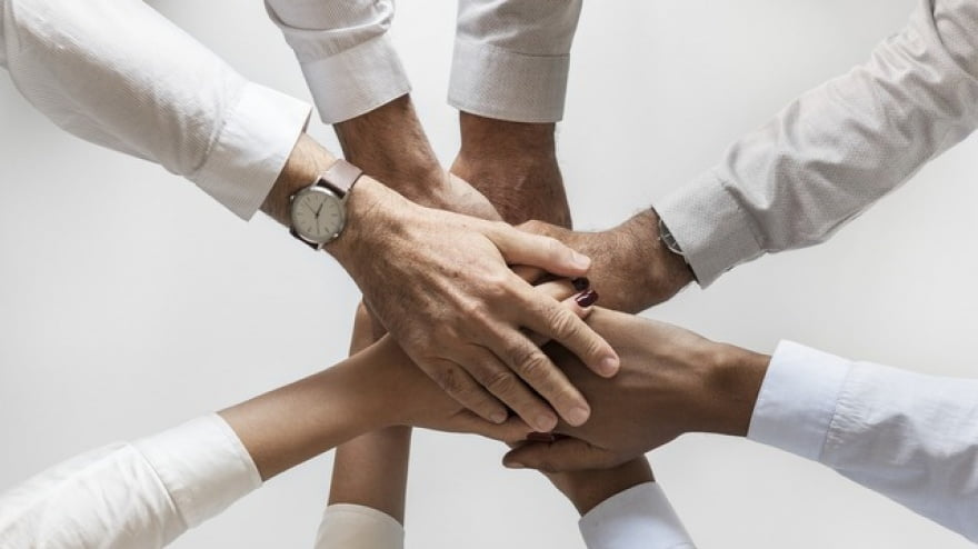 Otrzymaj Małopolską Nagrodę Rynku Pracy 2019!