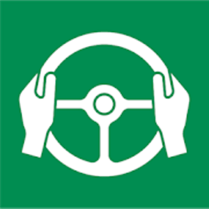 Aplikacja na smartfony dla kierowców wykonujących transport międzynarodowy