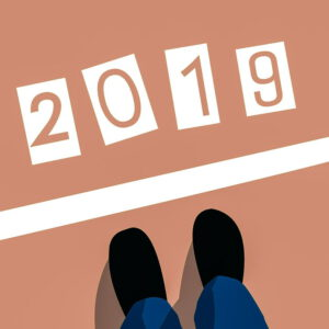 Więcej ulg dla przedsiębiorców. Zmiany w przepisach podatkowych 2019