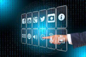 Zmiany w PIT 2019 – Nowe terminy i sposób przesyłania informacji o dochodach