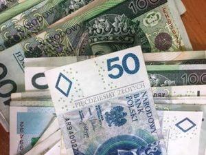 Wynagrodzenie nauczycieli od 1 września 2019 r. – nowe stawki