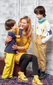 Gwarancja zatrudnienia po powrocie z urlopu macierzyńskiego