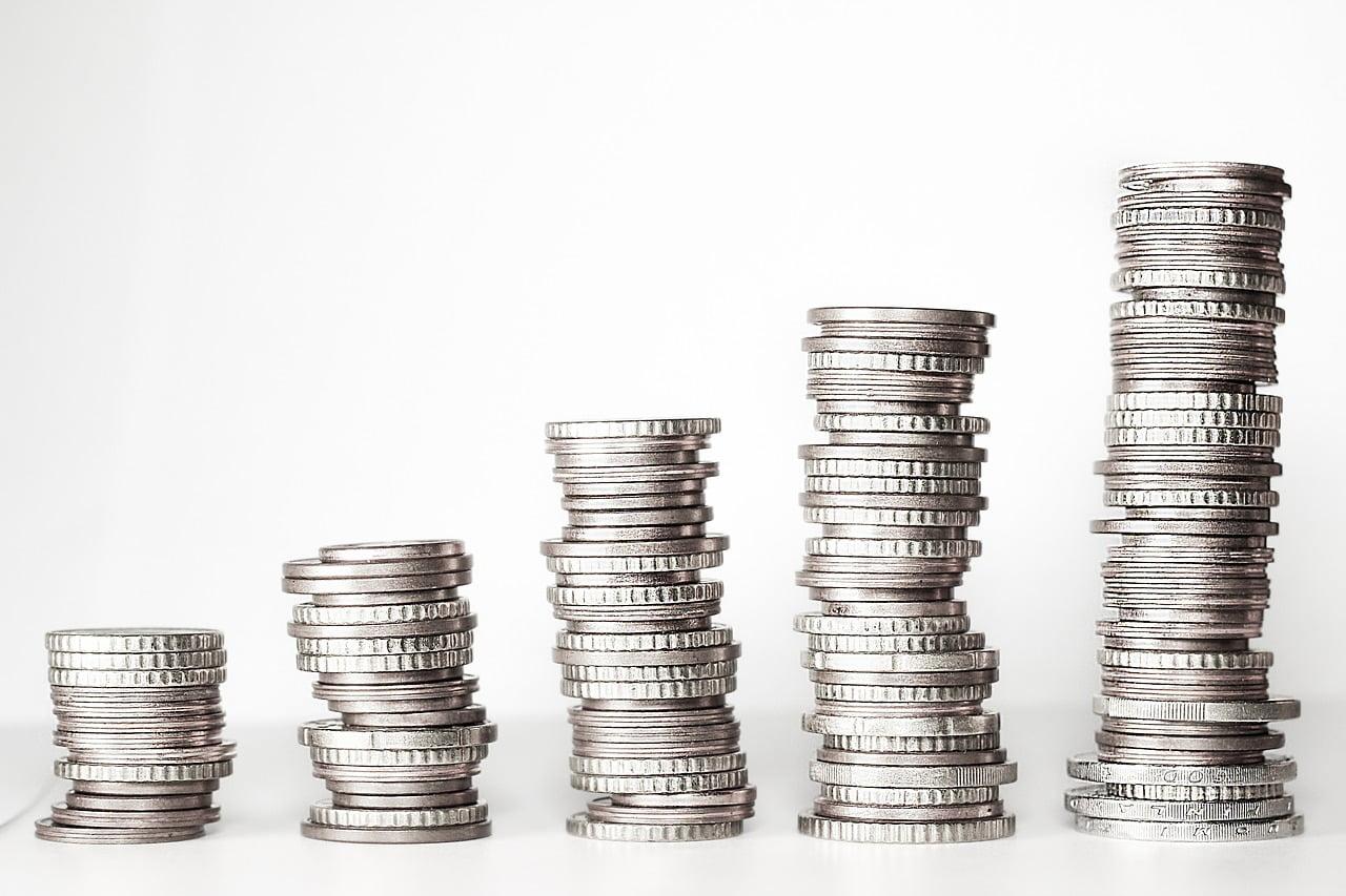 Koszty podatkowe a limit 15.000 zł