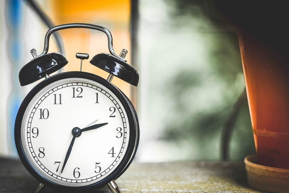 Godziny nadliczbowe – zasady wynagradzania za pracę nadliczbową