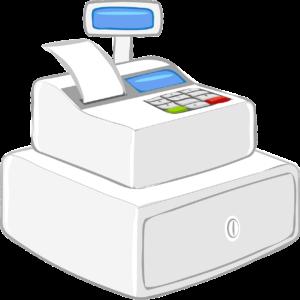 Nowe oznaczenia literowe stawek podatku VAT – kasy fiskalne