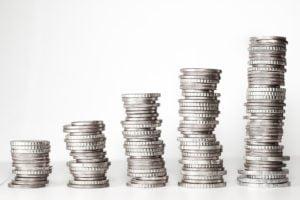 Pracownicze Plany Kapitałowe (PPK) czym to się je?