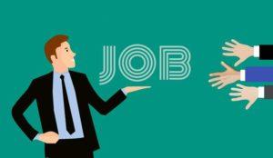 Zwolnienia od pracy – kiedy mogą wystąpić i z jakiej przyczyny?