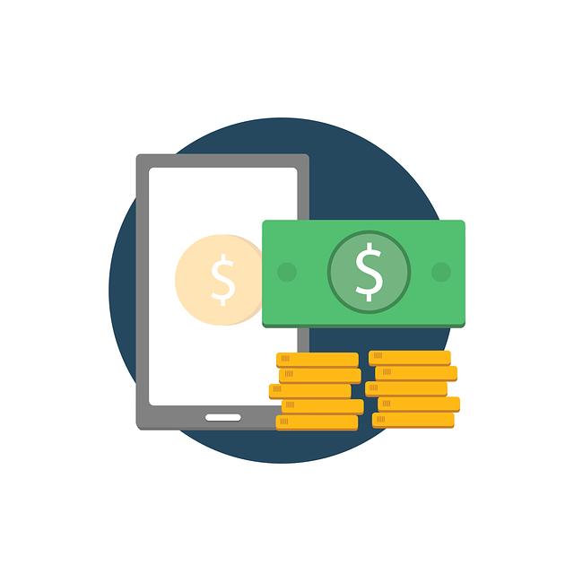 KARY za niestosowanie podzielonej płatności – od 1.09.2019