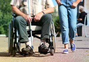 Dofinansowanie do wynagrodzenia pracownika niepełnosprawnego w 2019 r.