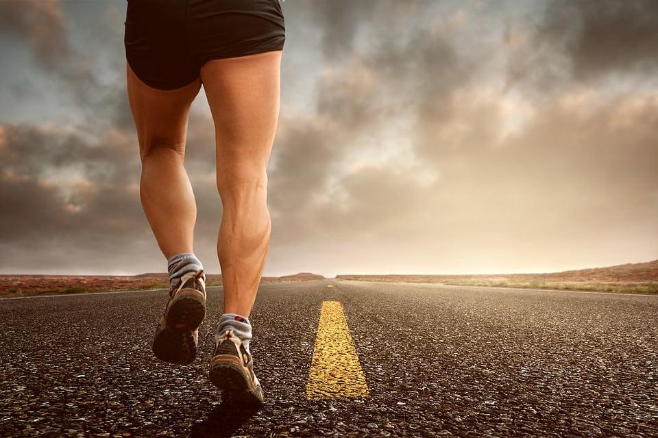 Dieta i ćwiczenia- czyli ABC zdrowia dla kierowcy