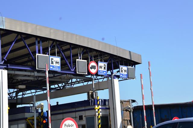 Czechy – od 22 września rejestracja pojazdów w nowym systemie.