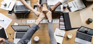 PIT zero dla młodych – przykładowe oświadczenie pracownika