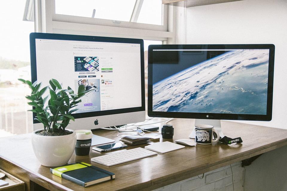 Pracujący przy monitorach kineskopowych z szansą na wyższą emeryturę