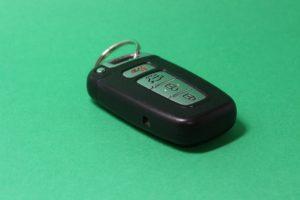 Wykupienie samochodu z leasingu i przekazanie na cele prywatne