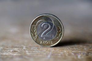 Wzrost płacy minimalnej- komentuje polski gigant odzieżowy LPP
