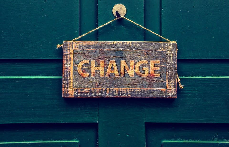Kolejne zmiany dla przedsiębiorców i pracowników