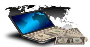 Płatności za pośrednictwem rachunku bankowego – przygotuj się na kontrolę