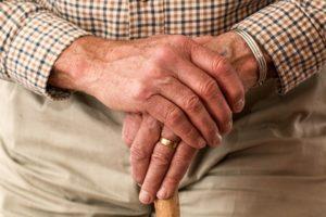 Nowe niższe limity dla dorabiających emerytów