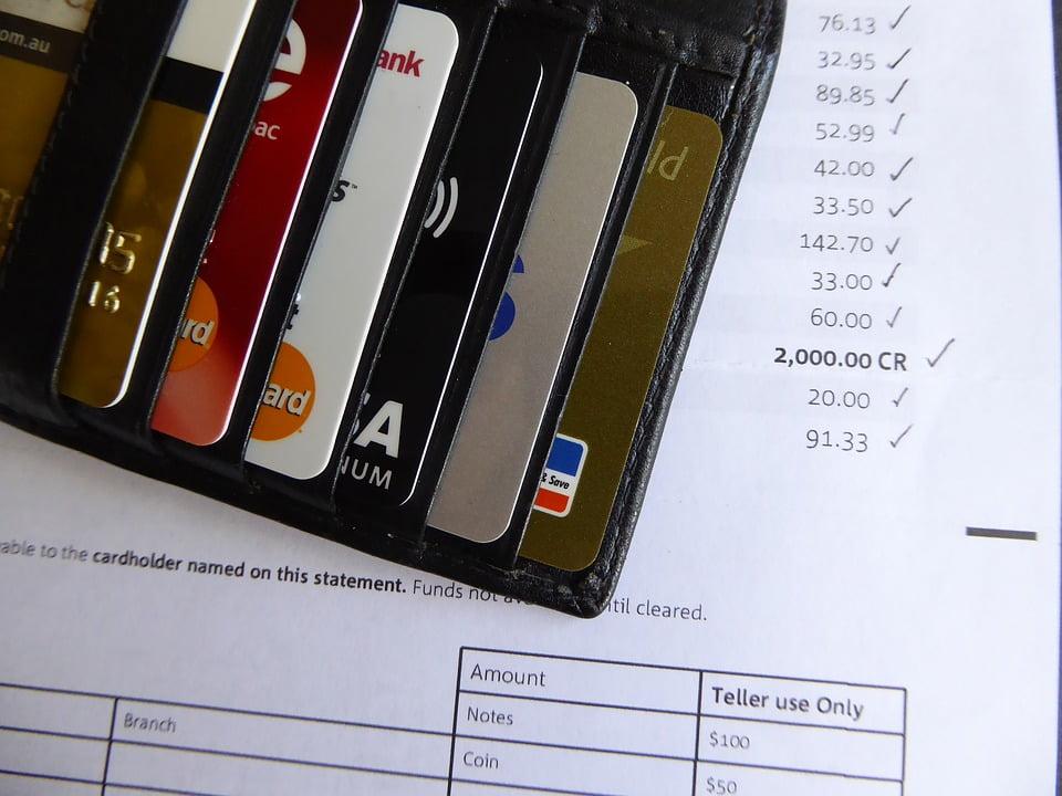 Składki przekazywane do ZUS a środki z rachunku VAT