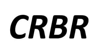 Zgłoszenie do CRBR nowym obowiązkiem dla większości spółek handlowych