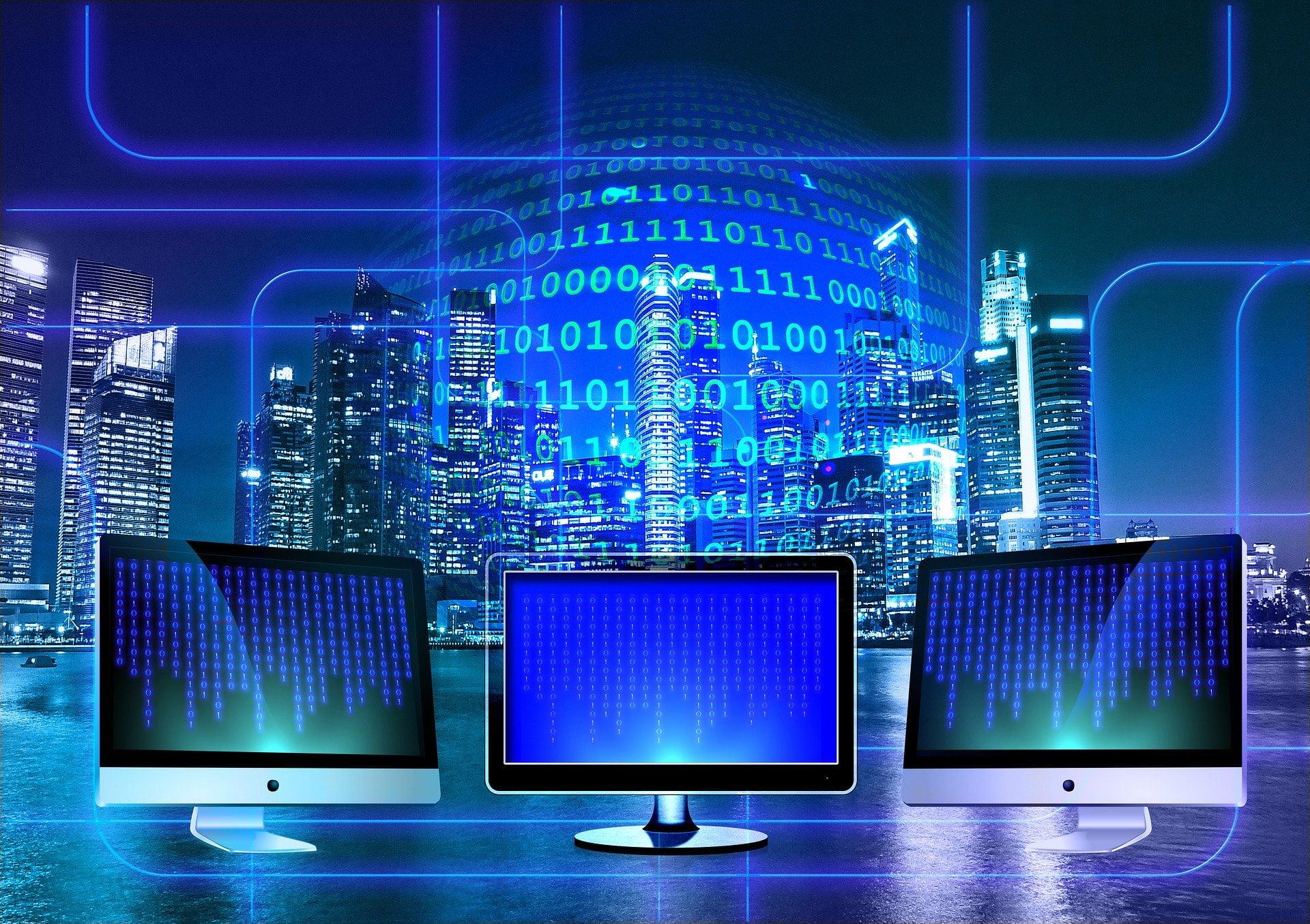 Ulga internetowa 2019/2020 – jakich wydatków nie odliczysz?