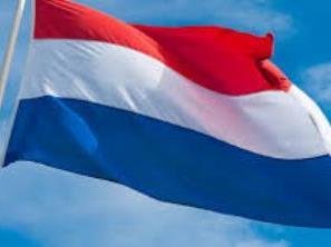 Holandia delegowanie kierowców – od 1 marca 2020r