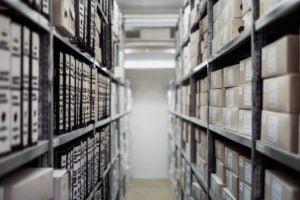 Firmowa dokumentacja podatkowa – jak długo należy ją przechowywać?
