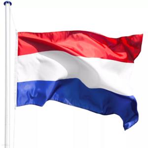 Zgłoszenie delegowania w Holandii- Niderlandy od 1 marca 2020